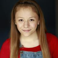 Ariana D