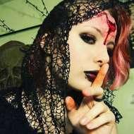 Sophia H