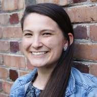 Liz Linstrom