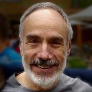 David Barak