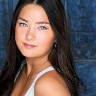 Kiera Camalier