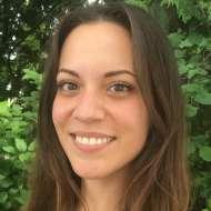 Isabel Aguila