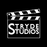Christian Stryder