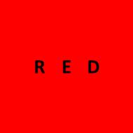 RedHillsProductions